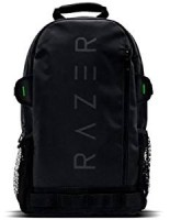 "Razer Rogue Backpack 13.3"" раница"