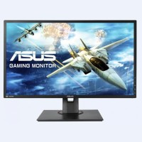 "ASUS MG248QE 24"" 144Hz Full HD монитор"