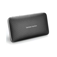 Harman Kardon Esquire Mini 2 Bluetooth тонколона черен