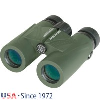 Бинокъл Meade Wilderness 8x32