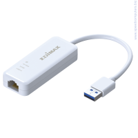 Мрежова карта Edimax EU-4306 USB 3.0 Gigabit Ethernet
