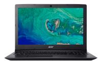 Acer Aspire 3 A315-54K-36DF i3-7020U 8GB лаптоп