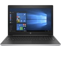 HP ProBook 450 G5 Intel i7-8550U 512GB PCIe лаптоп
