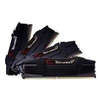 G.Skill Ripjaws V 16GB (4x4GB) DDR4 3200MHz памет