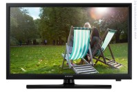 "Samsung T28E310X 27.5"" LED HD TV монитор и телевизор"