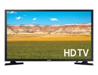 "Samsung 32"" 32T4302 HD LED телевизор"