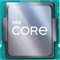 Intel Core i7-11700K до 5.00GHz LGA1200 box процесор