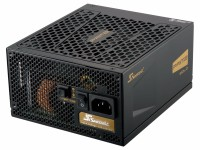 SeaSonic SSR-1300GD 1300W Gold захранване