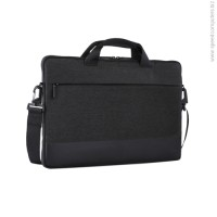 "Dell 460-BCFJ Professional Sleeve 15.6"" чанта черен"