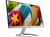 "HP 22fw 21.5"" IPS LED Full HD монитор"