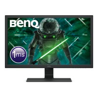 "BenQ GL2780E 27"" TN LED монитор"