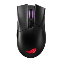 ASUS ROG Gladius II Origin Wireless геймърска мишка