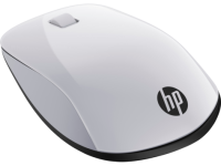 HP Z5000 Bluetooth мишка