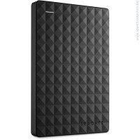 Seagate 2TB Expansion Portable Твърд диск