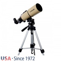 Телескоп Meade Adventure Scope 80 mm