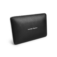 Harman Kardon Esquire 2 Bluetooth тонколона черен