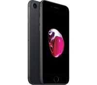 Apple iPhone 7 32GB Space Black реновиран смартфон