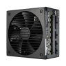 Fractal Design Ion+ Platinum 560W захранващ блок