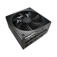 Fractal Design Ion+ Platinum 760W захранващ блок