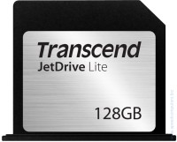 Карта памет Transcend 128GB JetDrive Lite 350 Retina Macbook Pros