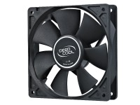 DeepCool XFan 120 120mm 1300prm вентилатор