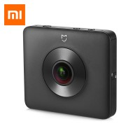 Xiaomi Mi Sphere Camera Kit камера