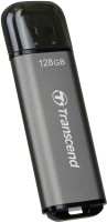 Transcend 128GB JetFlash 920 USB 3.2 памет