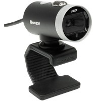 Microsoft L2 LifeCam Cinema web камера