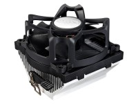 Вентилатор за процесор DeepCool BETA 10 - AMD