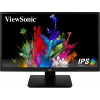 "Viewsonic VA2410-mh 23.8"" FHD IPS монитор"