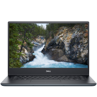 Dell Vostro 5490 i7-10510U MX250 2GB Windows 10 лаптоп