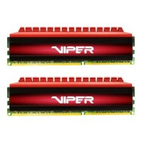 Patriot Extreme Performance Viper 8GB 3000MHz DDR4 памет