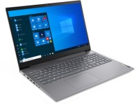 Lenovo ThinkBook 15p i7-10750H лаптоп