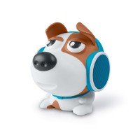 Muse M-315 Dog Bluetooth тонколона