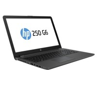 HP 250 G6 Intel N4000 500GB 8GB лаптоп