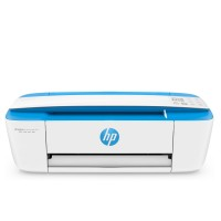 HP DeskJet Ink Advantage 3787 Мастилоструйно многофункционално устройство