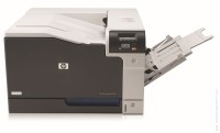 Лазерен принтер HP Color LaserJet CP5225