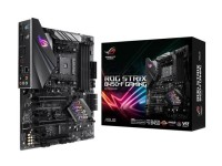 Asus ROG STRIX B450-F AM4 ATX дънна платка