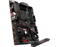 MSI MPG X570 Gaming Plus AM4 дънна платка
