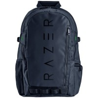 "Razer Rogue V2 Backpack 15.6"" раница"