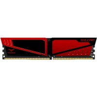 Team Group T-Force Vulcan 4GB 2666MHz DDR4 памет