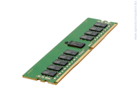 HPE 8GB (1x8GB) DDR4-2400 CAS-17-17-17 Registered Memory Kit Оперативна памет