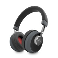 Energy Headphones BT Smart 6 слушалки титан