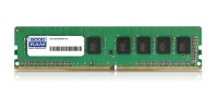GOODRAM 4GB DDR4 2666MHz CL19 памет