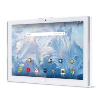"Acer Iconia B3-A42-K8B6 10.1"" HD IPS таблет бял"