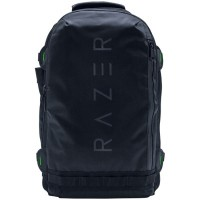 "Razer Rogue V2 Backpack 17.3"" раница"