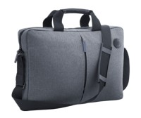 "HP Essential Topload carrying Case 17.3"" T0E18AA чанта"