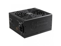 Super Flower Leadex II 1200W 80Plus Gold захранване