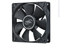 DeepCool Fan 120mm Xfan 120 - 1300prm вентилатор