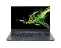 Acer Swift 3 SF314-57-53NV i5-10210U сив